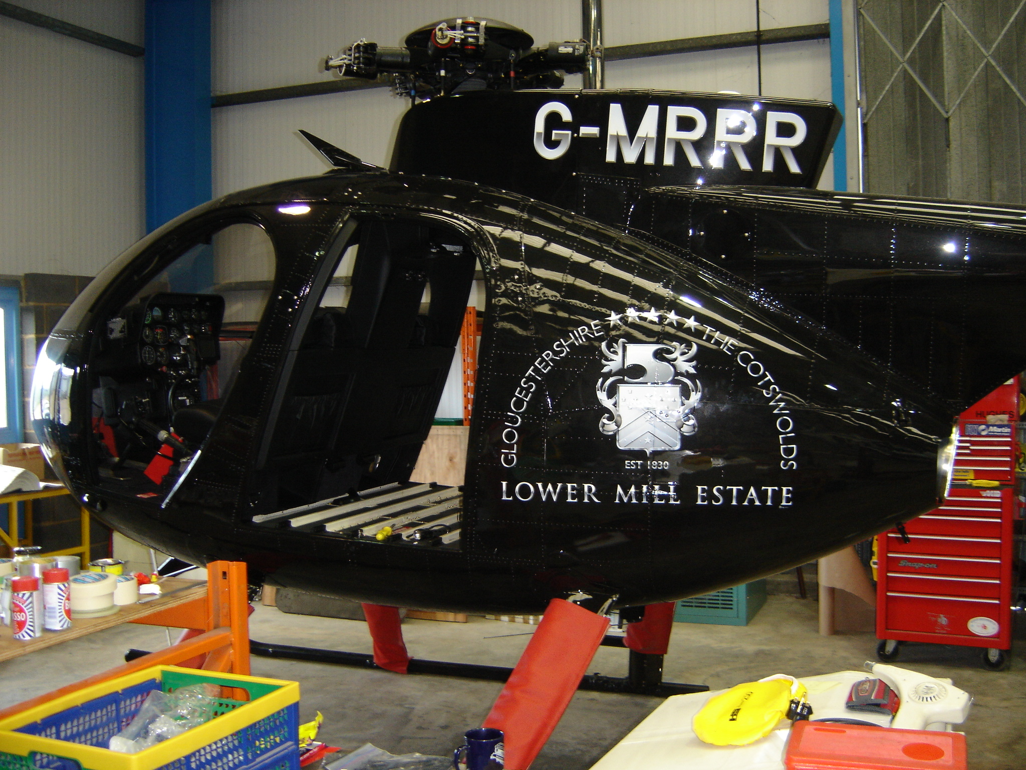 skytech helicopters with G Mrrr Refurb on Foldable RC Drone With Wifi FPV 720P HD Camera Flight Path Setting Quadcopter Red p363883 also Be belgian air force additionally G Mrrr Refurb as well Centrale Electrique Im as well Engine Bay Refurb.