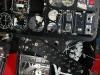 mrrr-10-inst-console-partial-completion