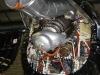 mrrr-13-engine-installed-post-work