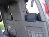 rapd-5-aft-trim-upgrade-1