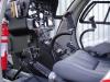 rapd-7-instrument-trim-upgrade