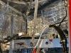 complete-engine-bay-refurb-5