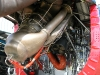 complete-engine-bay-refurb-8