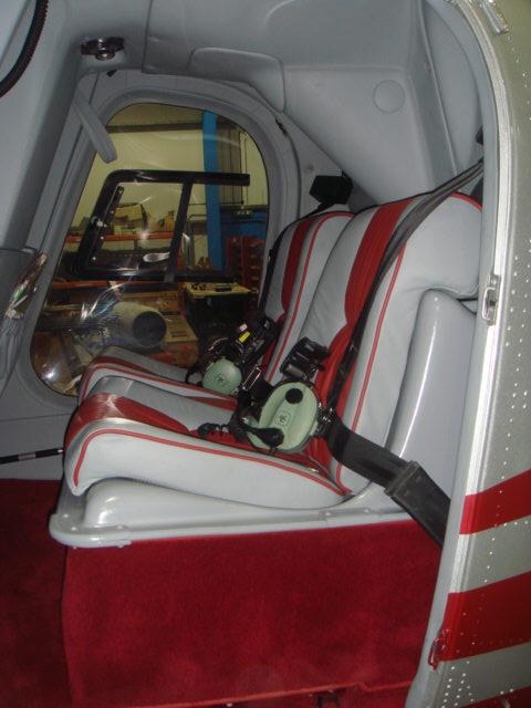 brtl-17-finished-aft-cabin-1