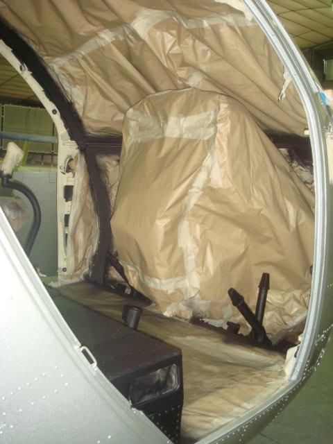 brtl-3-cabin-interior-post-paint