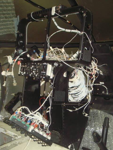 brtl-5-instrument-console-strip-out