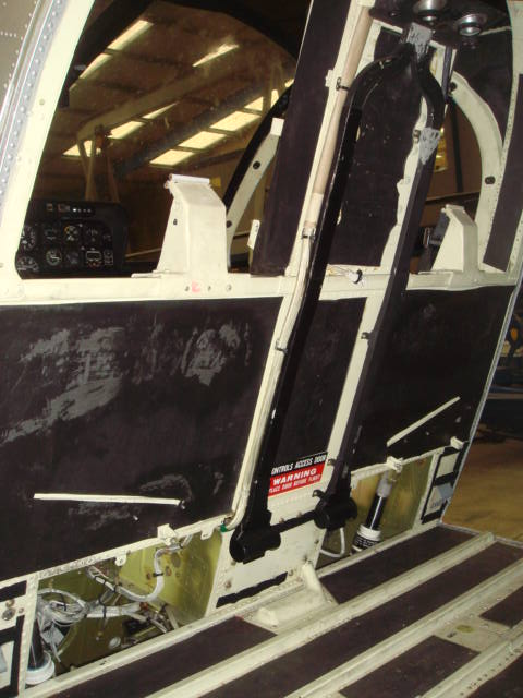 brtl-7-awaiting-aft-interior-trim-1
