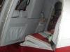 brtl-18-finished-aft-cabin-2