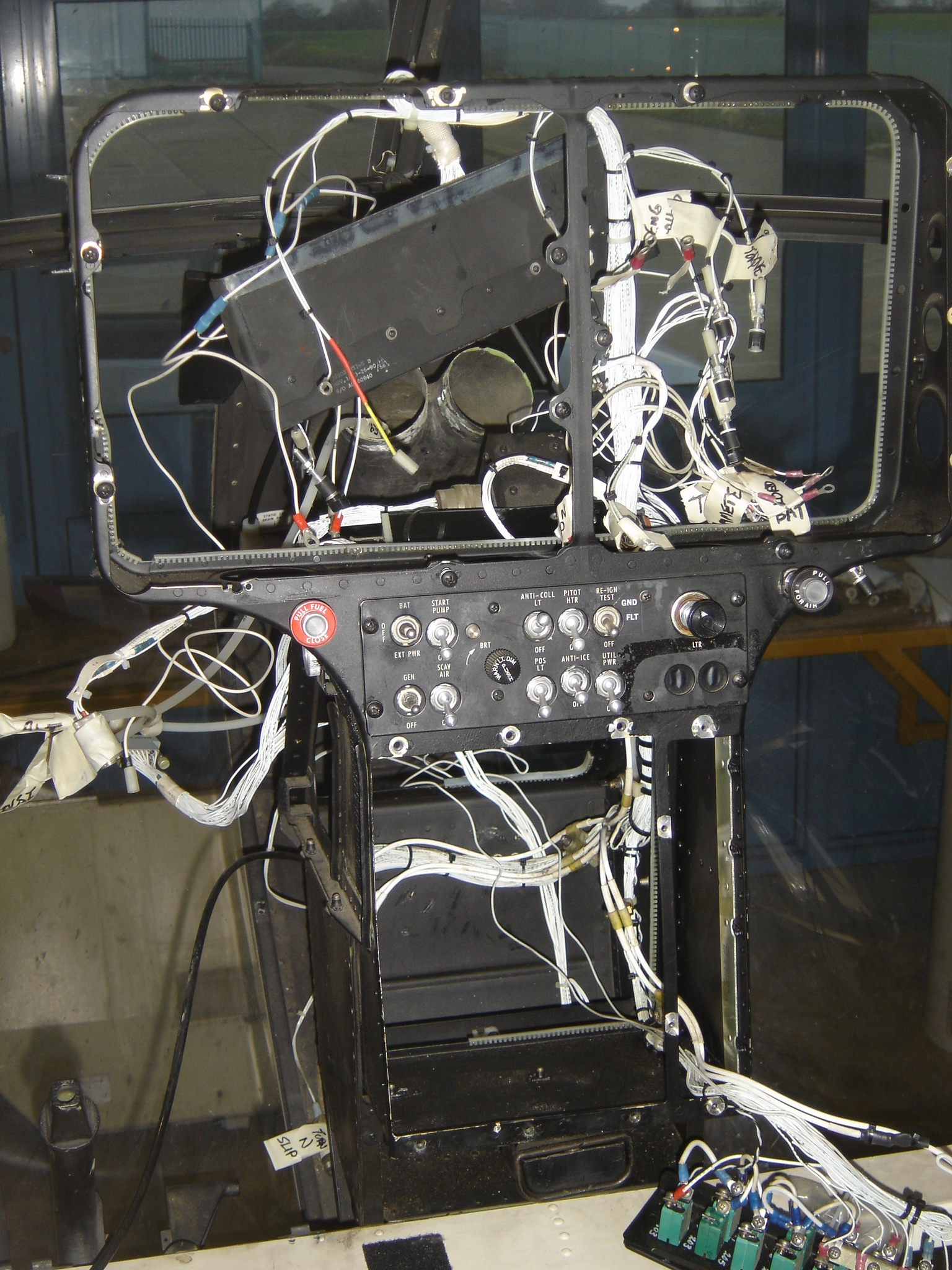 mrrr-9-instrument-console-stripped-out-2