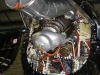 mrrr-13-engine-installed-post-work